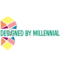 Designed By Millennial